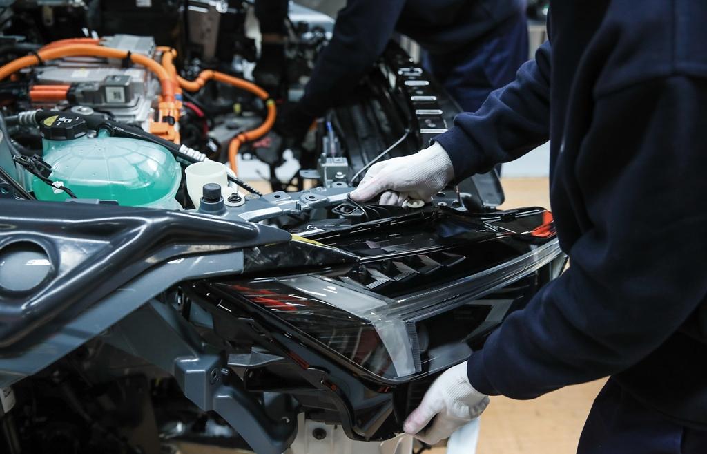 polestar_2_luqiao_production_electric_motor_news_04