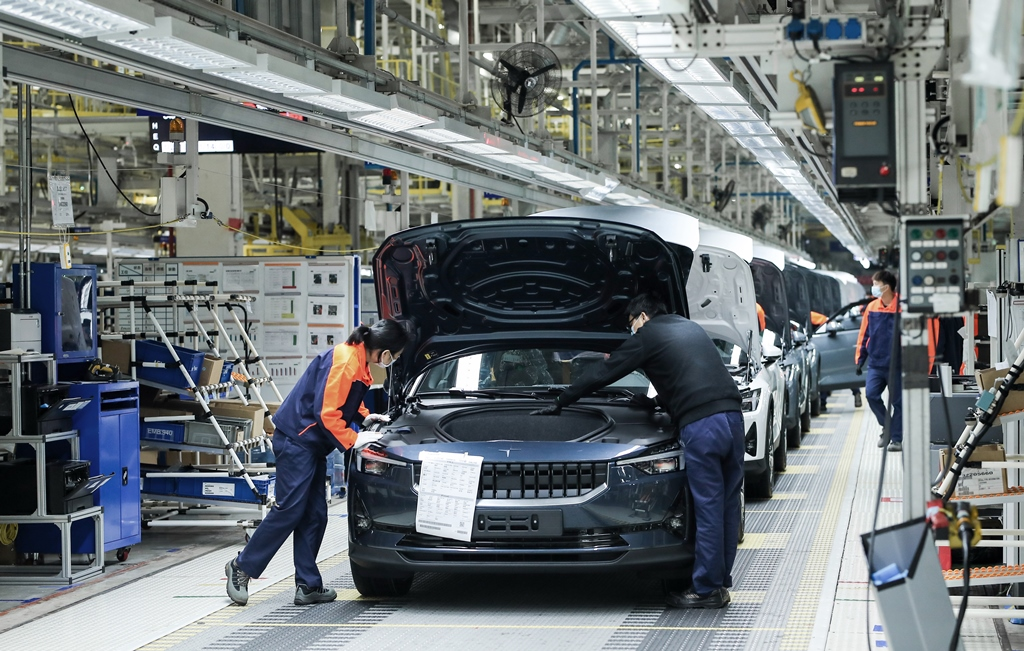 polestar_2_luqiao_production_electric_motor_news_05