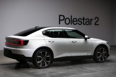 polestar_2_electric_motor_news_06