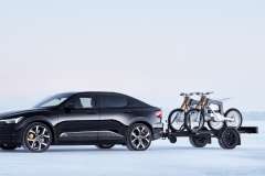 polestar_2_electric_motor_news_08