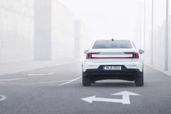 polestar_2_electric_motor_news_09