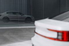 polestar_2_electric_motor_news_10