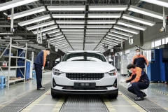 polestar_2_luqiao_production_electric_motor_news_01