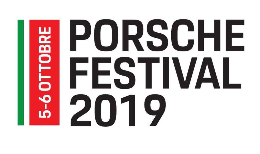 porsche_misano_electric_motor_news_06
