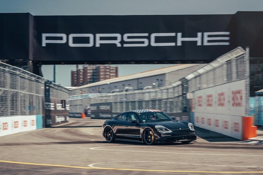 porsche_taycan_new_york_electric_motor_news_01