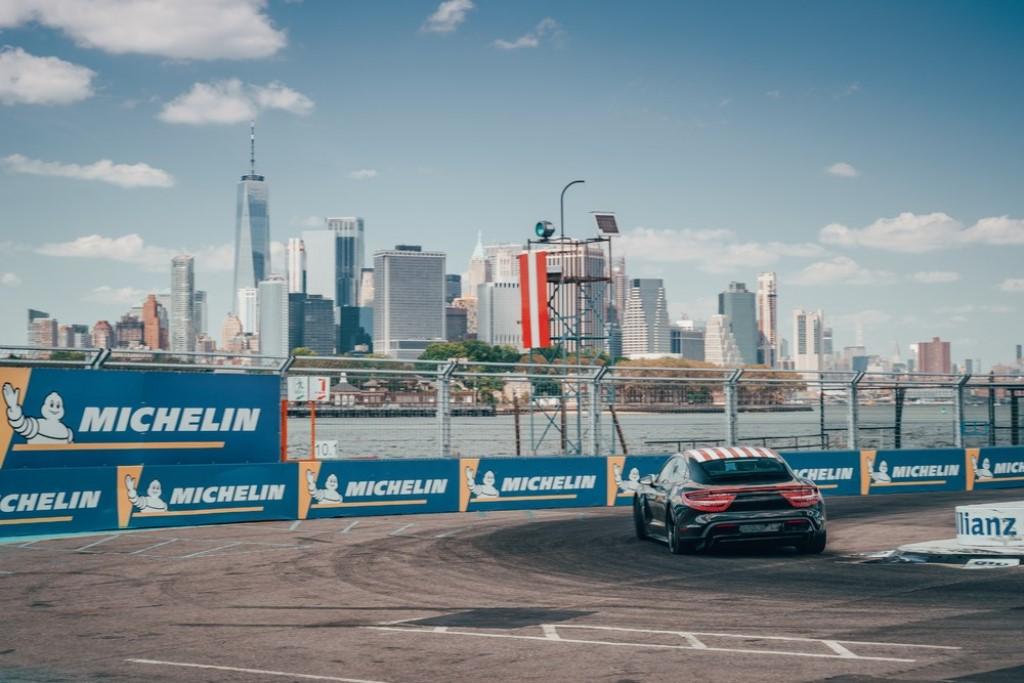 porsche_taycan_new_york_electric_motor_news_02