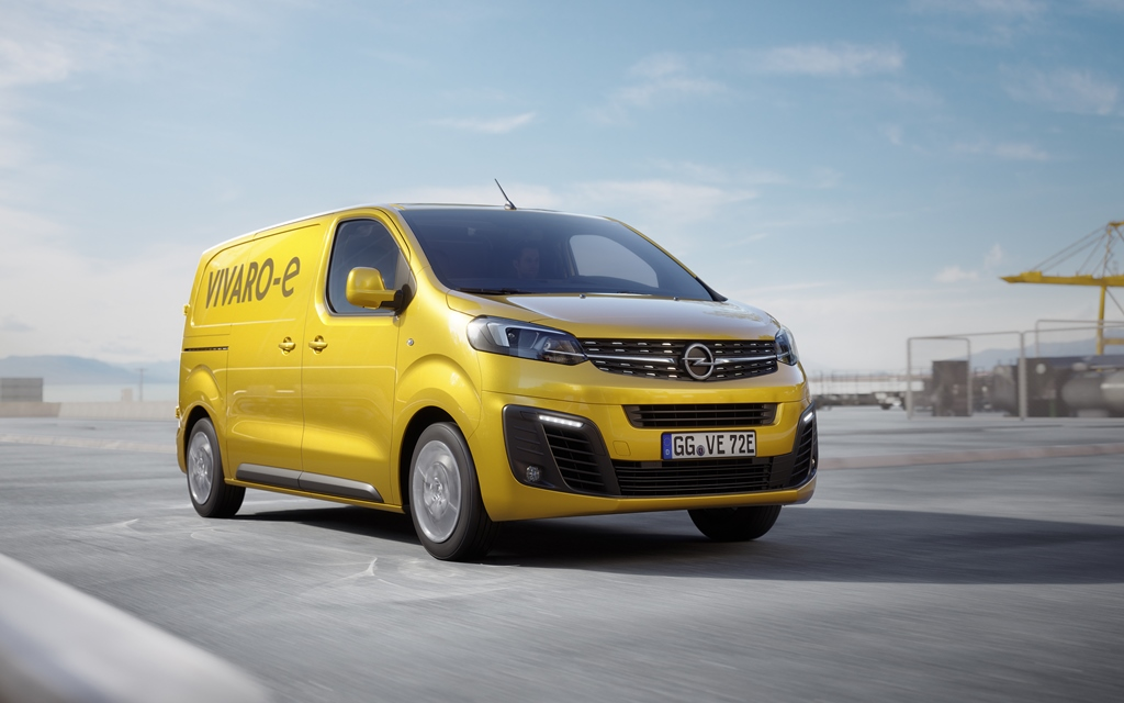 Opel-Vivaro-e_electric_motor_news_02