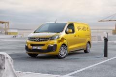 Opel-Vivaro-e_electric_motor_news_01