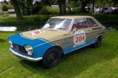 408999_204-coupe