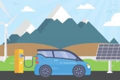 rever_electric_motor_news_01