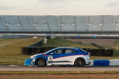 jaguar_i-pace_etrophy_final_test_electric_motor_news_01