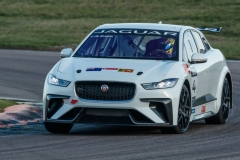 jaguar_i-pace_etrophy_final_test_electric_motor_news_02
