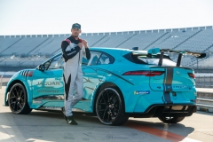 jaguar_i-pace_etrophy_final_test_electric_motor_news_03