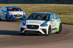 jaguar_i-pace_etrophy_final_test_electric_motor_news_04