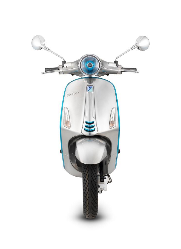 vespa_elettrica_electric_motor_news_03