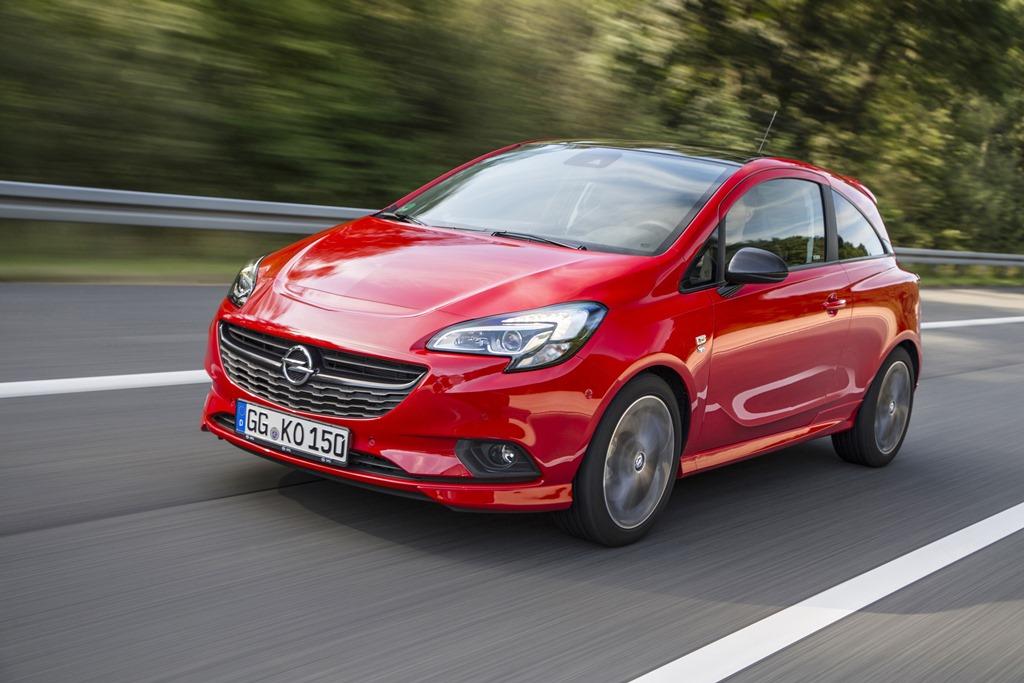 Opel-Corsa-GPL-308441