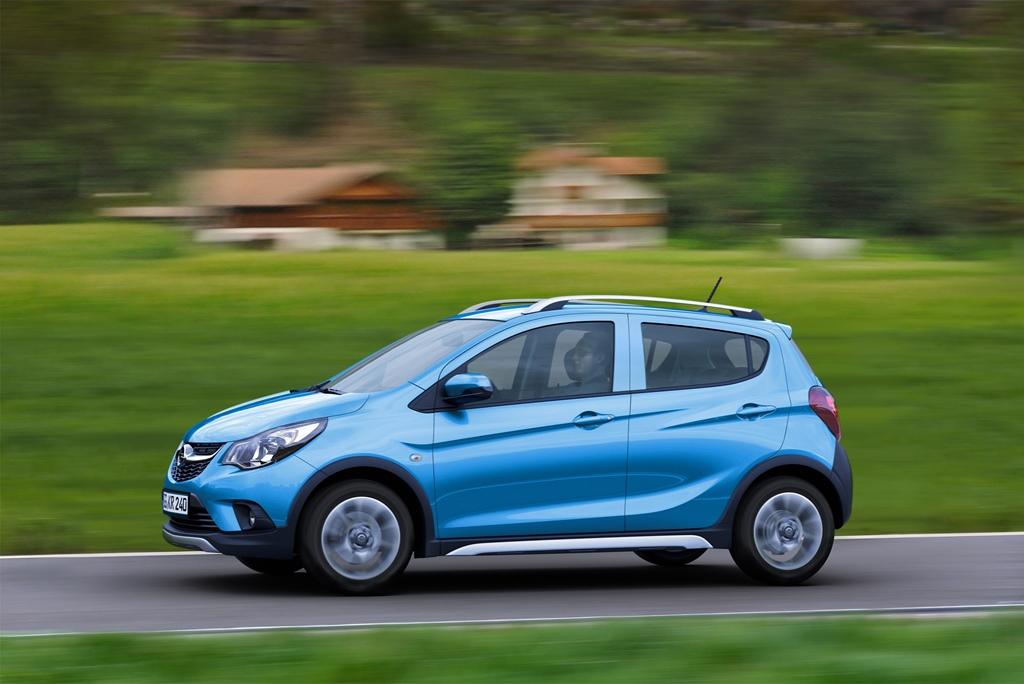 Opel-KARL-ROCKS-303286