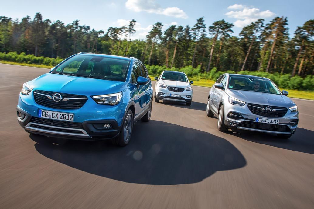 Opel-X-Family-503467