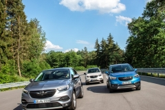 Opel-X-Champs-503466