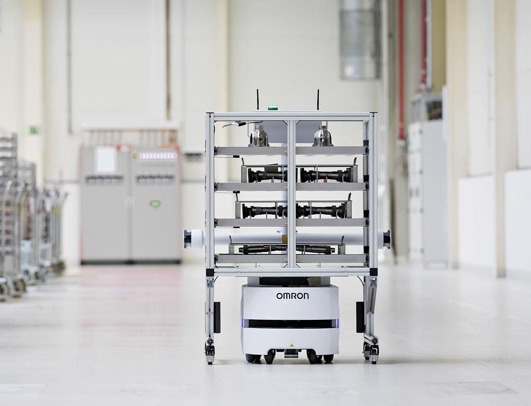 skoda_autonomous_robot_electric_motor_news_01