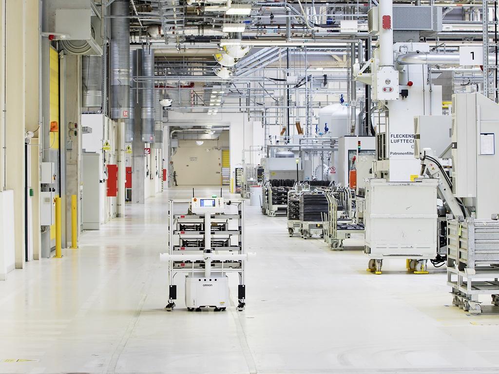 skoda_autonomous_robot_electric_motor_news_03