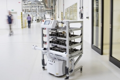 skoda_autonomous_robot_electric_motor_news_02