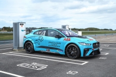 jaguar_i-pace_etrophy_abb_electric_motor_news_01