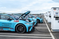jaguar_i-pace_etrophy_abb_electric_motor_news_02