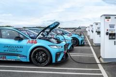 jaguar_i-pace_etrophy_abb_electric_motor_news_02