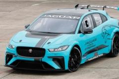 jaguar_i-pace_etrophy_abb_electric_motor_news_04