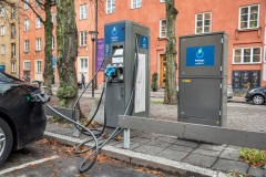 ABB-is-providing-end-to-end-solution-for-ev-chargers-and-grid-connection
