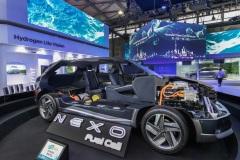 hyundai_investimenti_idrogeno_electric_motor_news_02