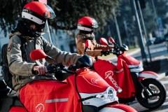 acciona_milano_electric_motor_news_01
