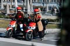acciona_milano_electric_motor_news_03