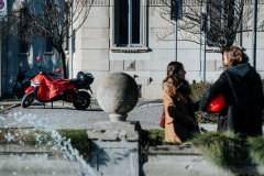 acciona_milano_electric_motor_news_05