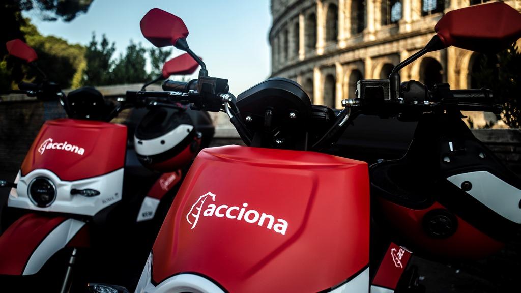 acciona_roma_electric_motor_news_01