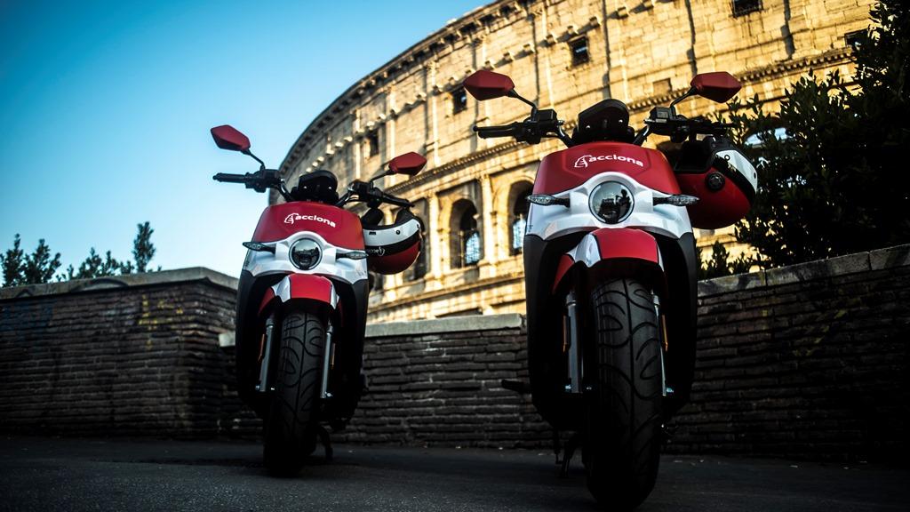 acciona_roma_electric_motor_news_02