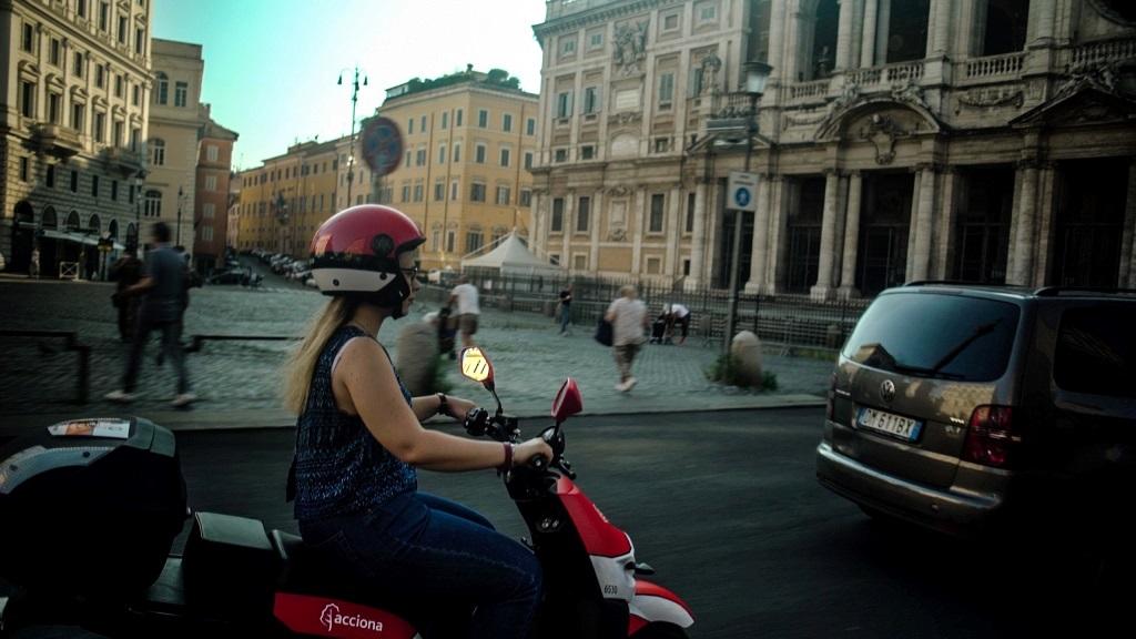 acciona_roma_electric_motor_news_04
