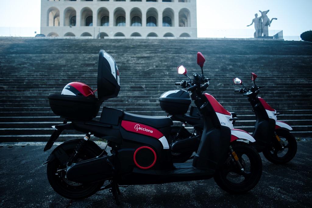 acciona_roma_electric_motor_news_05