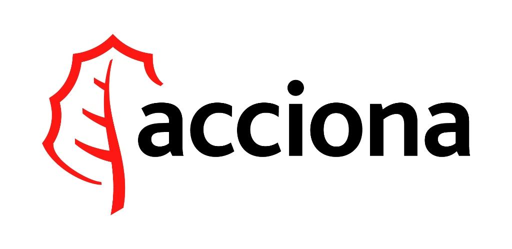 acciona_roma_electric_motor_news_10