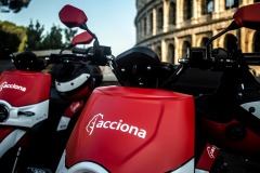 acciona_roma_electric_motor_news_01