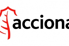 acciona_roma_electric_motor_news_10