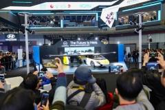 aeromobil_electric_motor_news_01