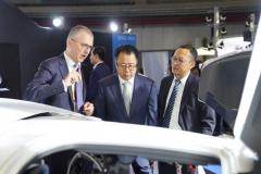 aeromobil_electric_motor_news_05