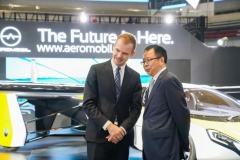 aeromobil_electric_motor_news_08