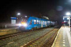 Alstom-CoradiaiLint-test-in-the-Netherlands-_-Copyright-ProRail_Stefan-Verkerk_SV67086
