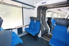 IMG_5150_iLint-interior_G