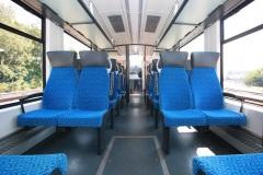 IMG_5157_iLint-interior_H