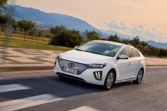 Hyundai_ioniq_electric_motor_news_01