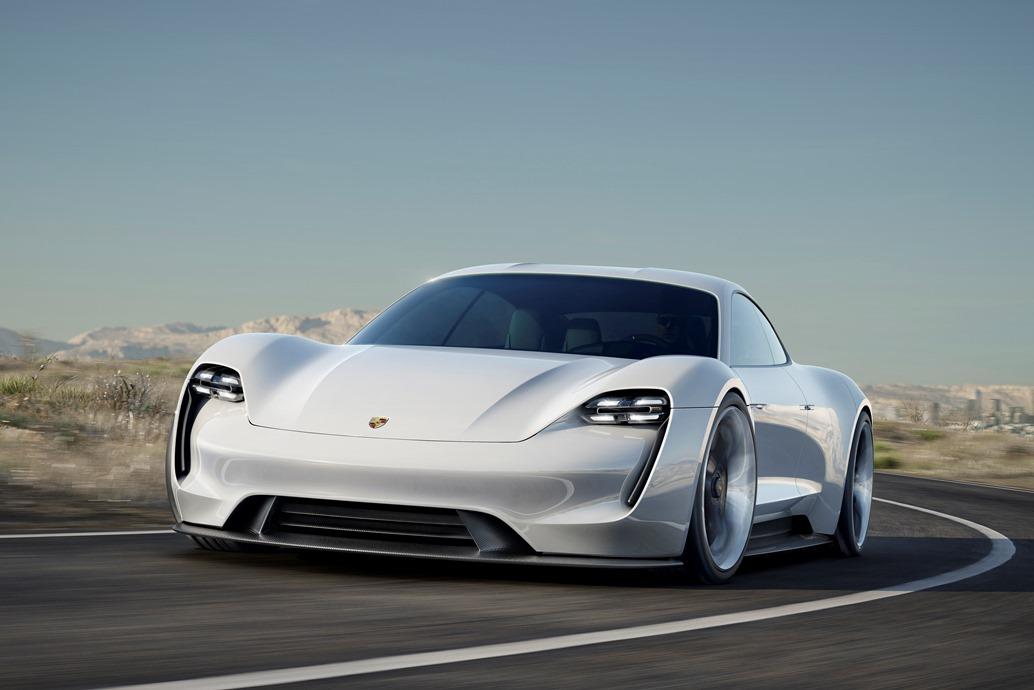 porsche_abb-battery_charger_japan_electric_motor_news_01